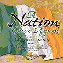 CD - A Nation Once Again Vol 1