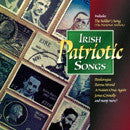 CD - Irish Patriotic Songs CD