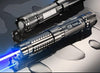 Laser torch ( Buy 2 Free Shipping)