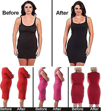 Monzoona™ Butt & Belly Shapewear-HOT