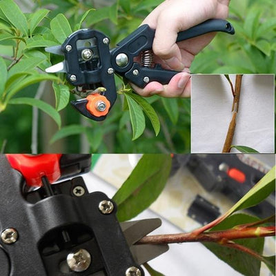 garden professional grafting cutting tool