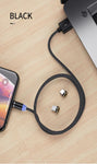GoCharge Magnetic Charging Cable