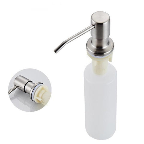 Sink Soap Dispenser