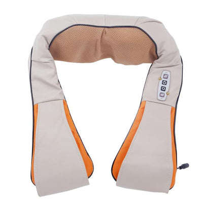 Shiatsu Migraine & Deep Tissue Massager