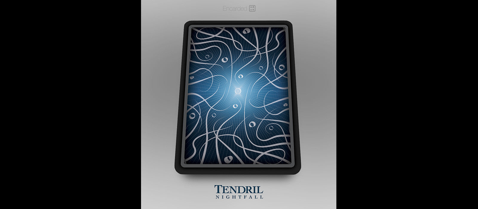 Tendril: Nightfall