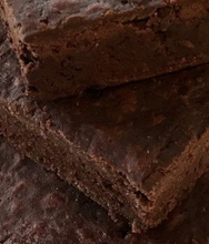 Load image into Gallery viewer, Brownies *Nut free