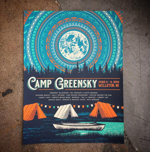 Camp Greensky 19
