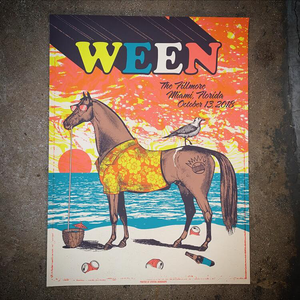 Ween-Miami 18