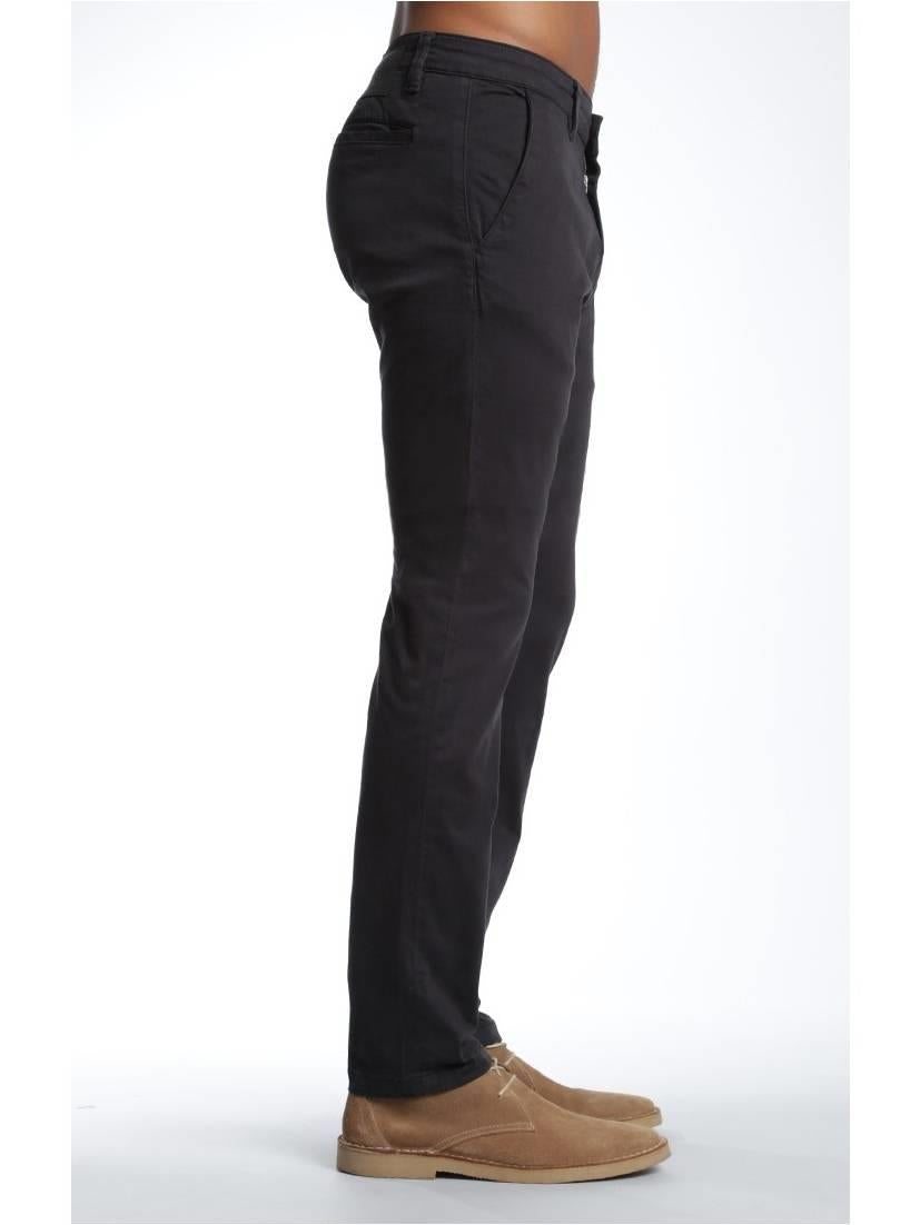 MAVI JOHNNY STRETCH CHINO TWILL