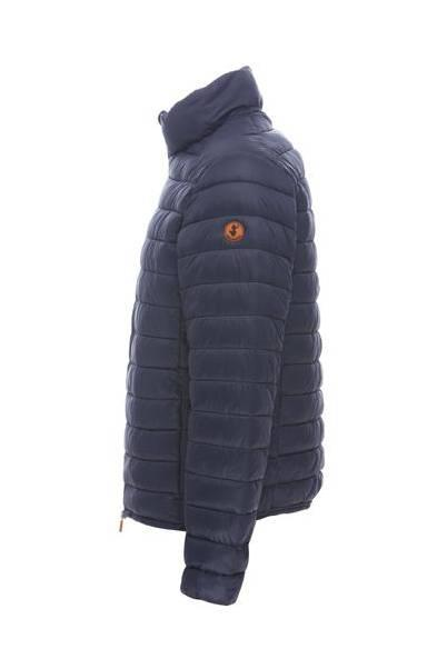 save the duck light weight synthetic down jacket