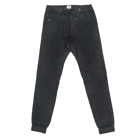 KUWALLA BRAND JOGGER JEANS
