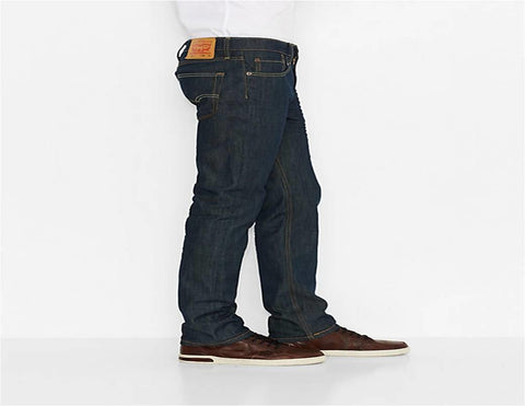 LEVIS 511 SLIM FIT JEANS IN PLAYA