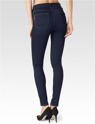 PIAGE HOXTON HIGH RISE SUPER SKINNY - MONA