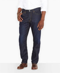 LEVIS 541 Atheltic Fit Jeans