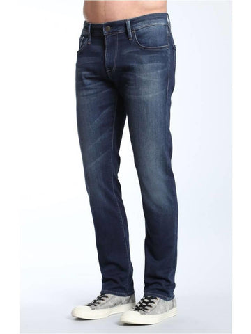 MAVI JAKE DARK DEEP SPORTY DENIM