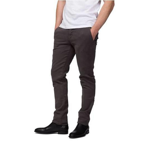 BUCKSON CLASSIC SLIM FIT CHINO