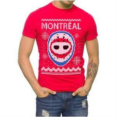 JACK OF ALL TRADES MTL SWEATER TEE