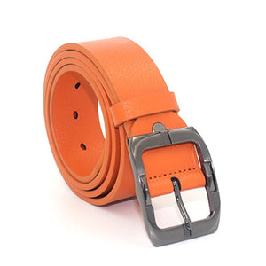 Practical Smooth Belt - Wish Saint