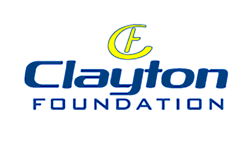 Clayton Foundation
