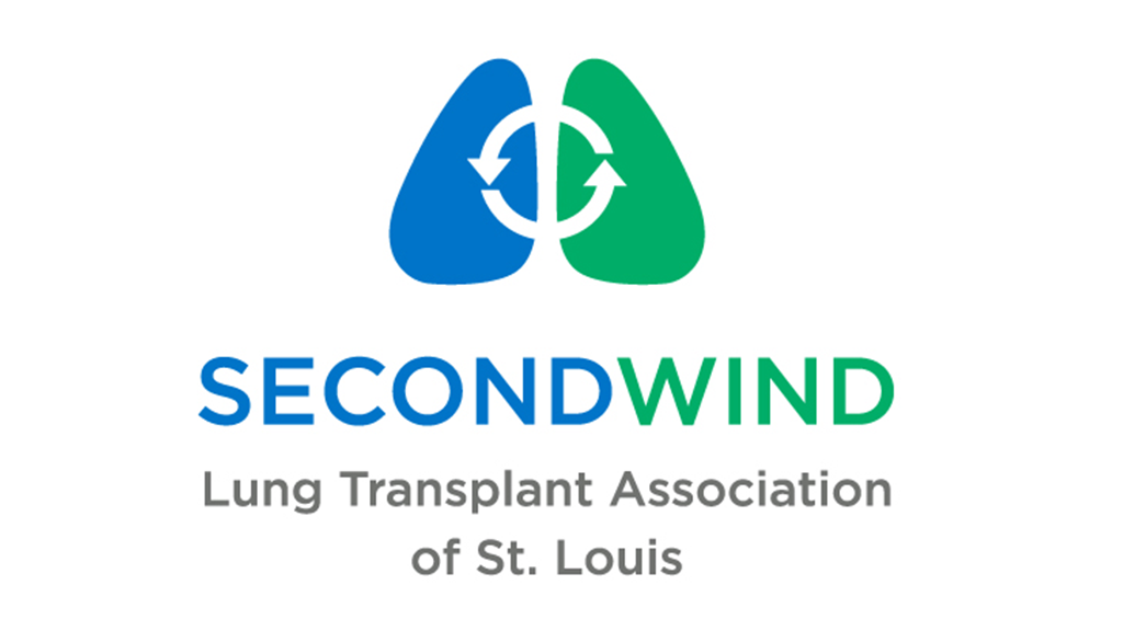 Second Wind Lung Transplant Association of St. Louis