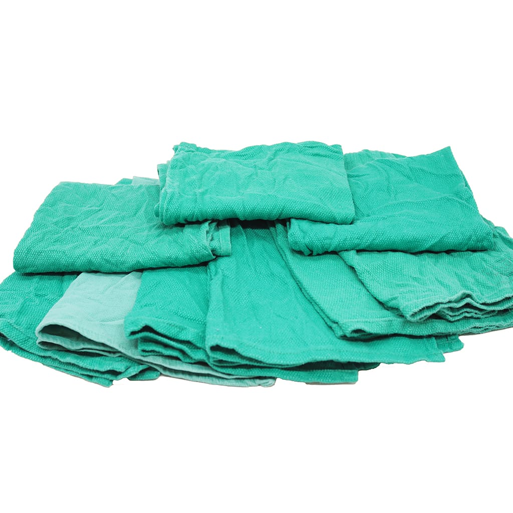 Reclaimed Huck Towels-image-1