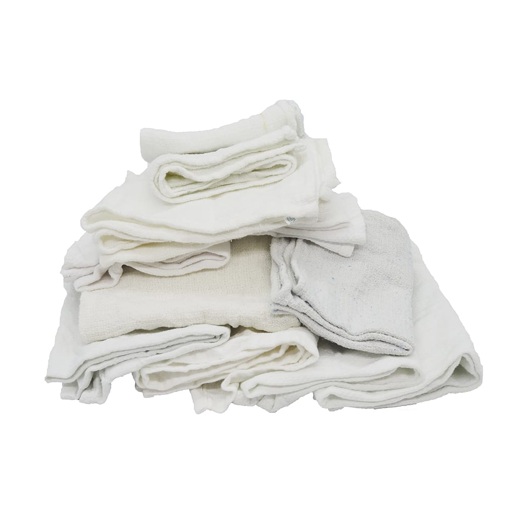 Reclaimed Huck Towels-image-4