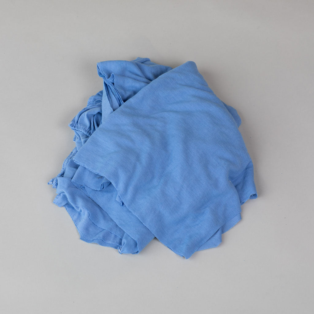 Blue Linen Supply Knit-image-1