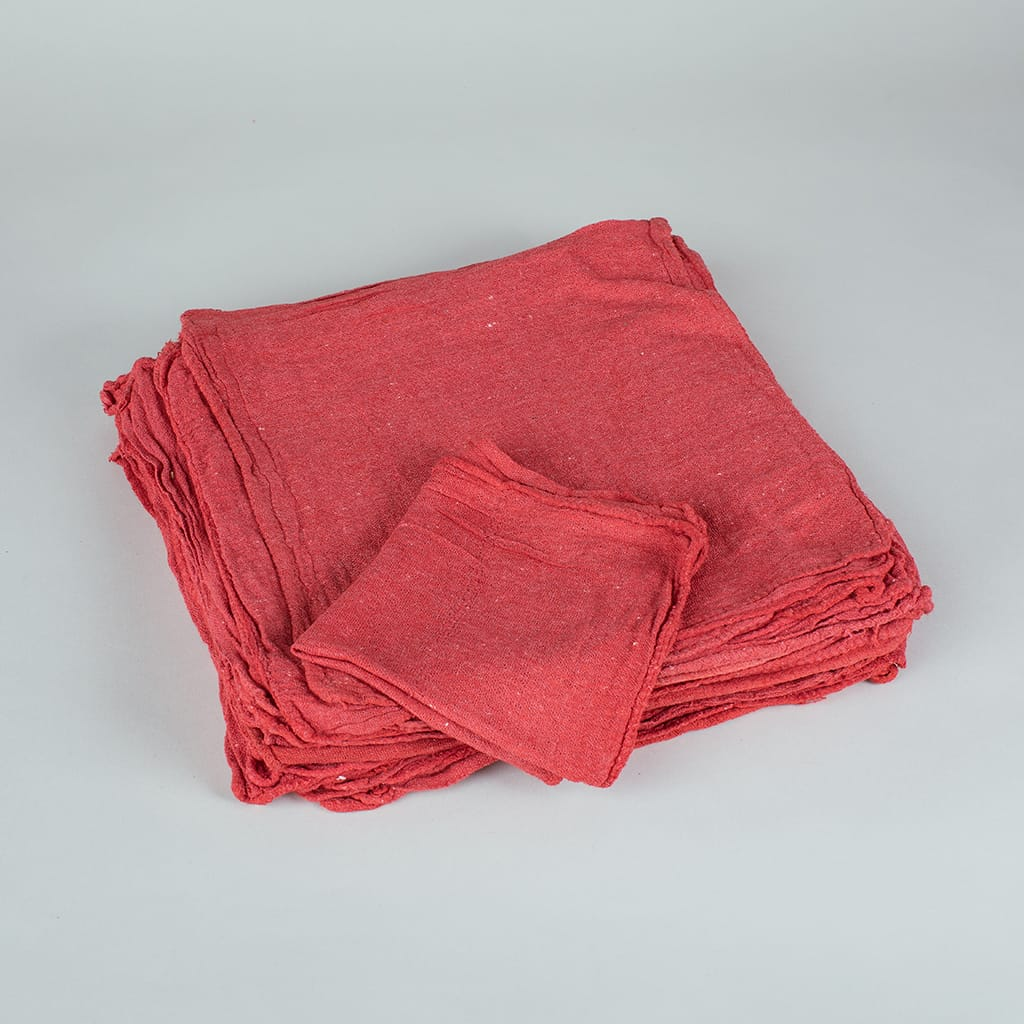 Shop Towel-image-1