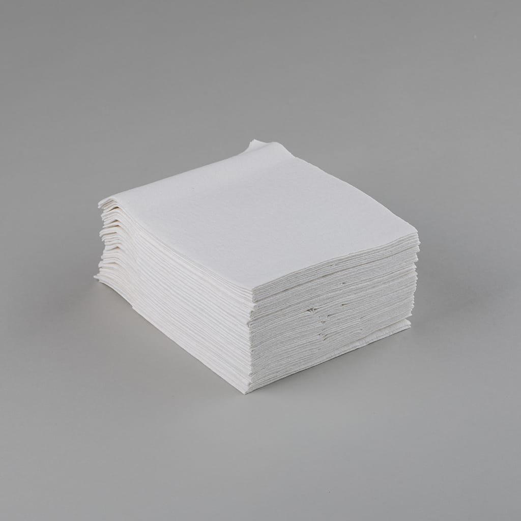 DRC 1/4 Fold Polybagged-image-1
