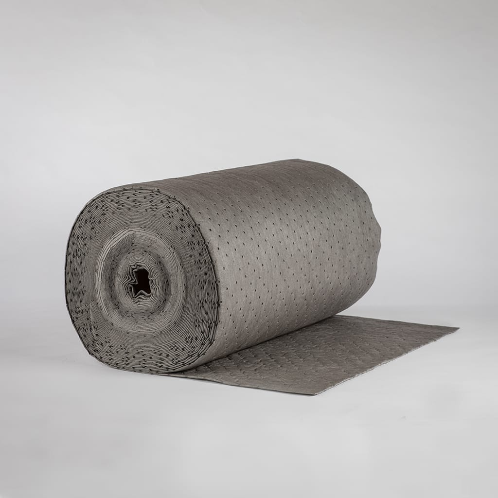 Oil Absorbent Roll-image-1