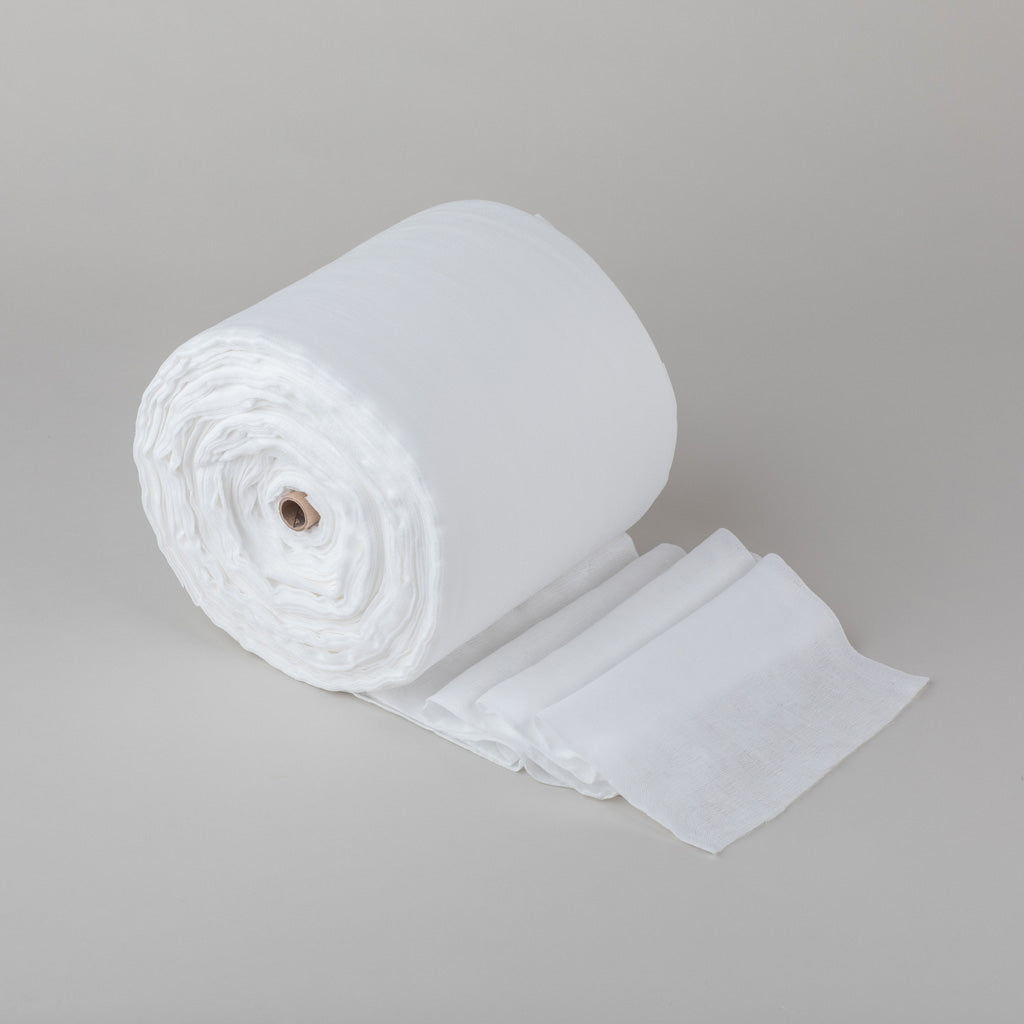 Jiffy Roll Cheesecloth Wipes-image-1