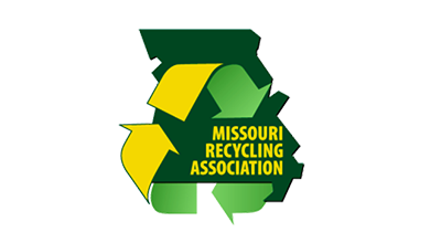 Missouri Recyling Association