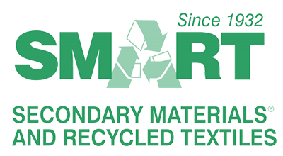 Secondary Materials and Recycled Textiles (SMART) Association