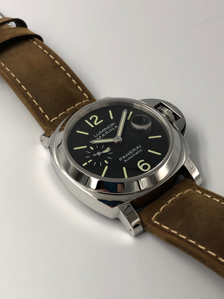 Panerai Luminor Auto 44mm PAM01104
