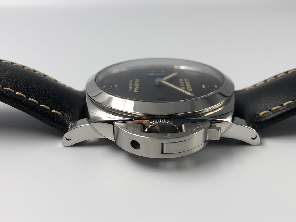 Panerai Luminor 1950 3 Days Auto PAM01359 (Preowned)