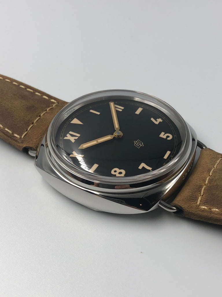 Panerai Radiomir California 3 Days PAM00424 [Preowned]
