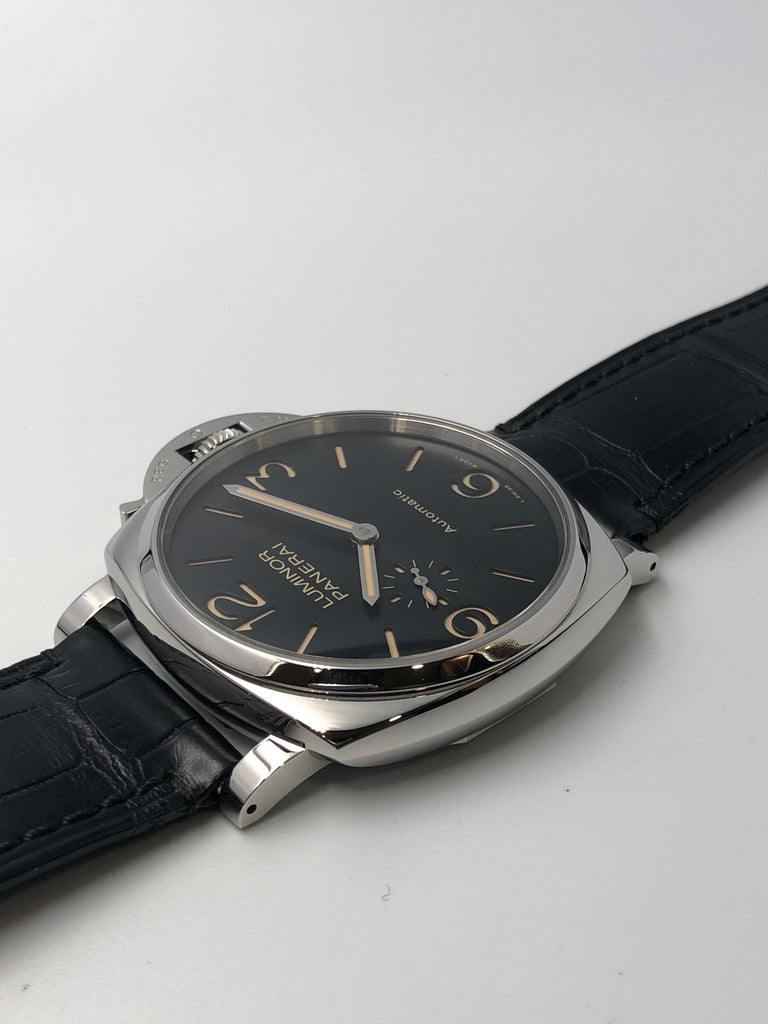 Panerai Luminor Due 45mm PAM00674 2019 [Preowned]