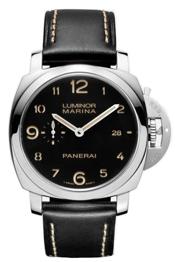 Panerai Luminor 1950 3 Days Auto PAM00359- 2012 [Preowned]