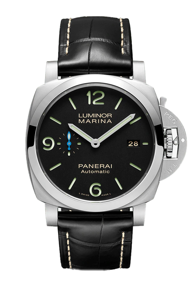 Panerai Luminor 1950 3 Days Auto PAM01312