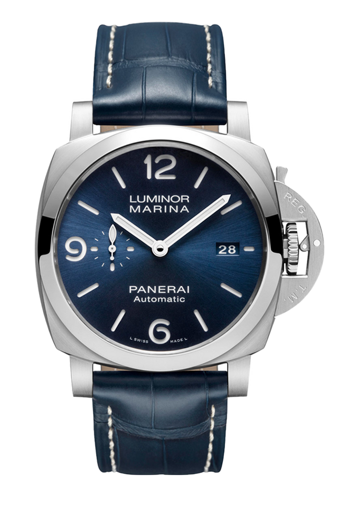Panerai Luminor 1950 3 Days Auto PAM01313