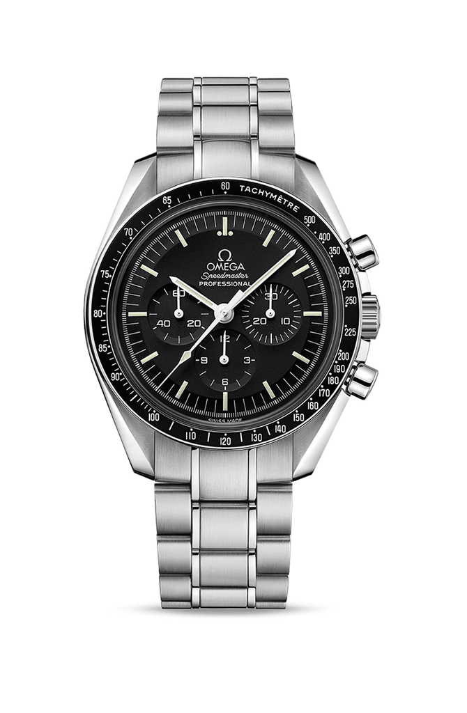 Omega Speedmaster Moonwatch Professional (Hexalite) 311.30.42.30.01.005