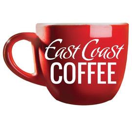 East Coast Coffee