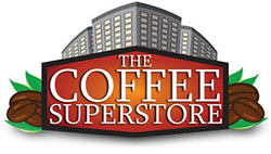 The Coffee Superstore