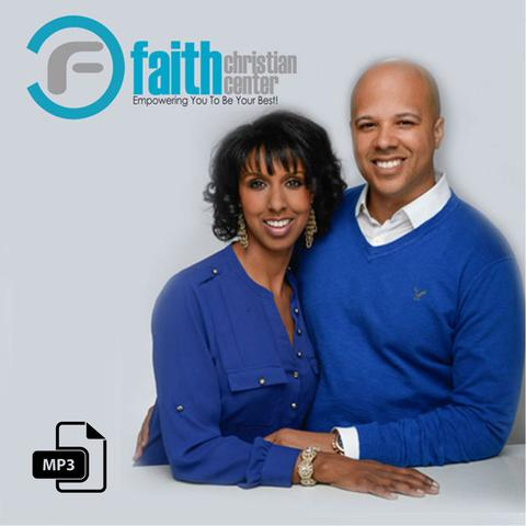 Scattered: A call to Common-unity- 3/18/18