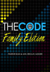 The CODE: Family Edition