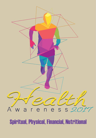 Health Awareness 2.0