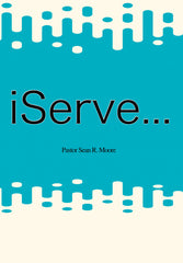 iServe - MP3 Series
