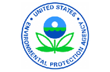 United Stated Environmental Protection Agency