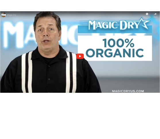MagicDry-Product