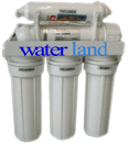 "Great Value, ""LEAD FREE"" 5 stage 50 GPD Reverse Osmosis by WATTS"
